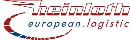 European-logistic_445px
